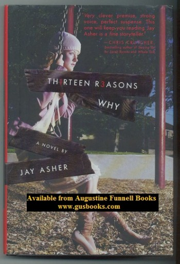 Th1rteen R3asons Why 13 Thirteen Reasons Why