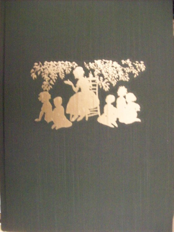 A Catalogue of the Cotsen Childrens Library Two Volumes