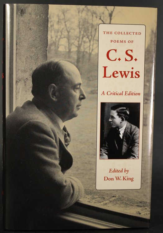 The Question of God C.S. Lewis and Sigmund Freud Debate God Love Sex and the Meaning of Life