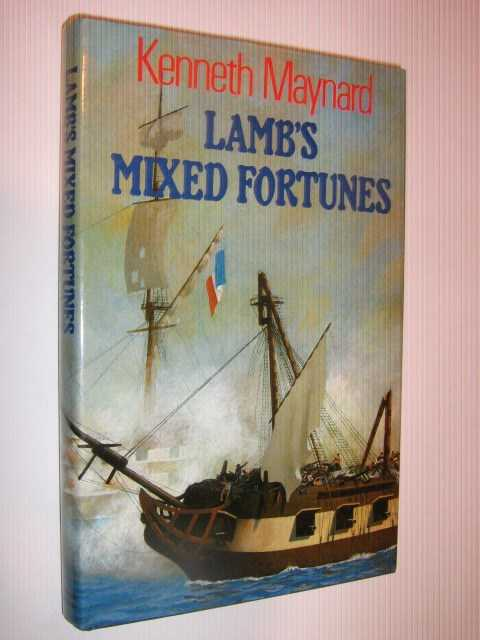 Lamb's Mixed Fortunes
