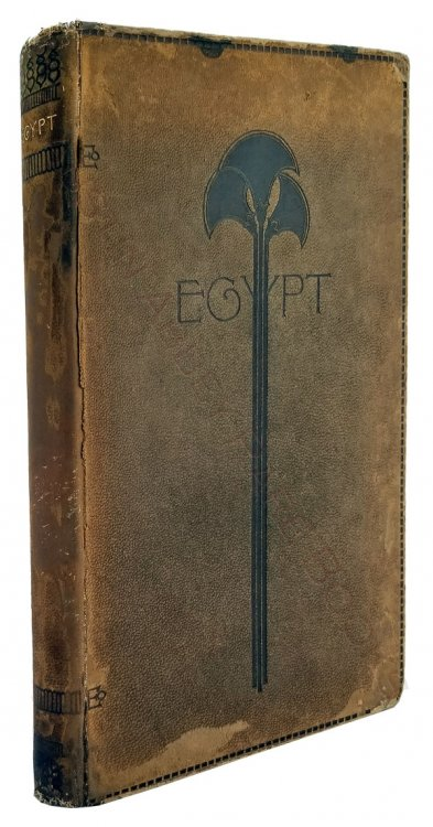 EGYPT THREE ESSAYS ON THE HISTORY RELIGION AND ART OF ANCIENT EGYPT