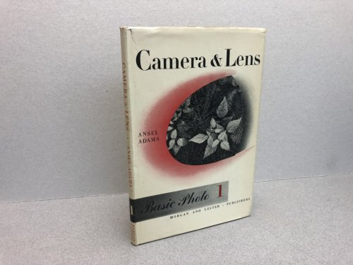 CAMERA LENS Studio - Darkroom - Equipment Basic Photo 1